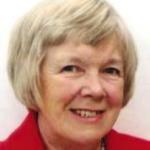 Cynthia Endacott