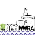 WWRA logo 2014 ©