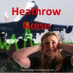 Heathrow Noise Complain Now SQUARE1