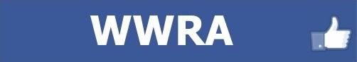 WWRA on Twitter