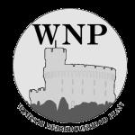 WNP Logo 2014