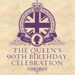 queen;s birthday celebration